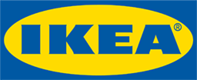 Ingka Business Service Center sp. z o.o. / IKEA