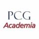 PCG Academia Sp. z o.o.
