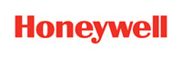 Honeywell Services Poland Sp z o o