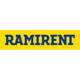 Ramirent S.A.