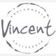 Vincent Boulangerie Patisserie Sp. z o.o.