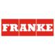Franke Foodservice Systems Poland Sp. zo.o.
