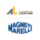 Magneti Marelli Poland sp. z o.o. Zakład Automotive Lighting