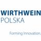 Wirthwein Polska sp. z o.o.