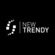 NEW TRENDY Sp. z o.o.