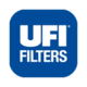 UFI FILTERS Poland Sp. z o.o.
