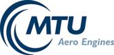 MTU Aero Engines Polska Sp. z o.o.