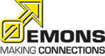 Emons Group c/o Van Huët Glastransport Polska Sp. z o.o
