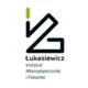 Sieć Badawcza Łukasiewicz – Instytut Mikroelektroniki i Fotoniki