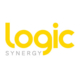 LogicSynergy Sp. z o.o.
