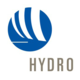 HYDRO Extrusion Poland sp. z o.o.
