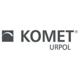 KOMET - URPOL Sp. z o.o.