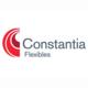 Constantia Flexibles w Polsce