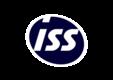ISS Facility Services Sp. z o.o.