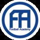 Football Academy Group