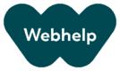 Webhelp Poland Sp. z o. o.