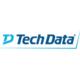 Tech Data Polska sp. z o.o.