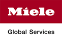 Miele Global Services Sp. z o. o.