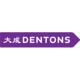 Dentons Business Services EMEA Sp. z o. o.