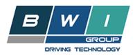 BWI Poland Technologies Sp. z o.o.
