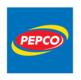 PEPCO Poland sp. z o.o