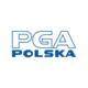 PGA Polska Sp. z o.o.