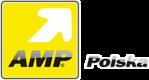 AMP SOURCE Sp. z o.o. Sp. k.