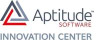 Aptitude Software (Poland) Sp. z o.o.