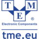 Transfer Multisort Elektronik sp. z o.o.