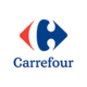 Carrefour Polska Sp z o.o.
