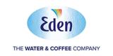 Eden Springs Sp. z o.o.