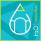 H2O Sp. z o.o.