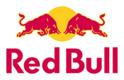 Red Bull Sp. z o.o.