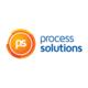 Process Solutions Sp. z o.o.