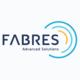 Fabres Sp. z o.o.