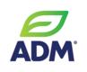 ADM Produkcja