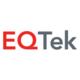 EQTEK Sp. z o.o.