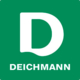 Deichmann-Obuwie Sp. z o.o.