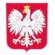 Prokuratura Okręgowa Warszawa-Praga w Warszawie