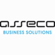 Asseco Business Solutions S.A.