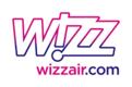Wizz Air Hungary Ltd.