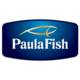 Paula Fish