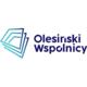 Olesiński i Wspólnicy spółka komandytowa