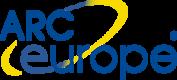 ARC Europe Polska sp. z o.o.