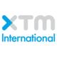 XTM International Ltd.