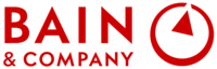 Bain Global Business Services
