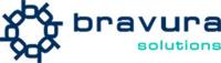 Bravura Solutions Polska sp. z o.o.