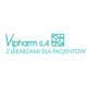 Vipharm S.A.