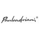 Pauloadriani Sp. z o.o.