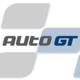Auto GT Sp. z o.o.